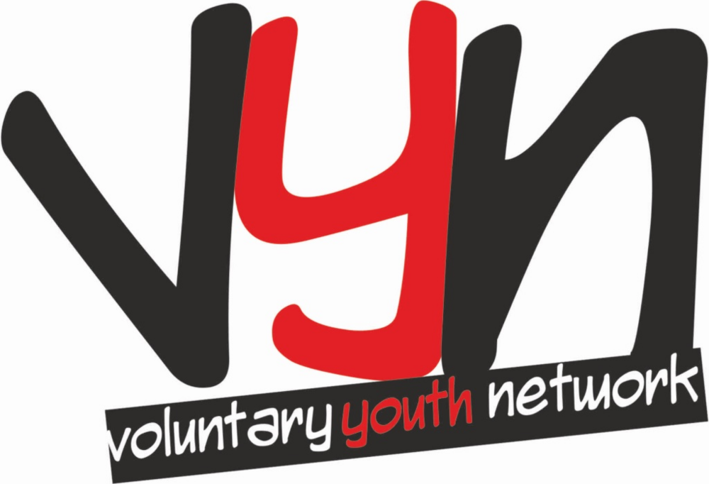 #Invest in Youth Work