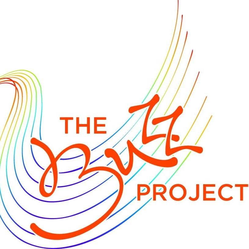 The Buzz Project