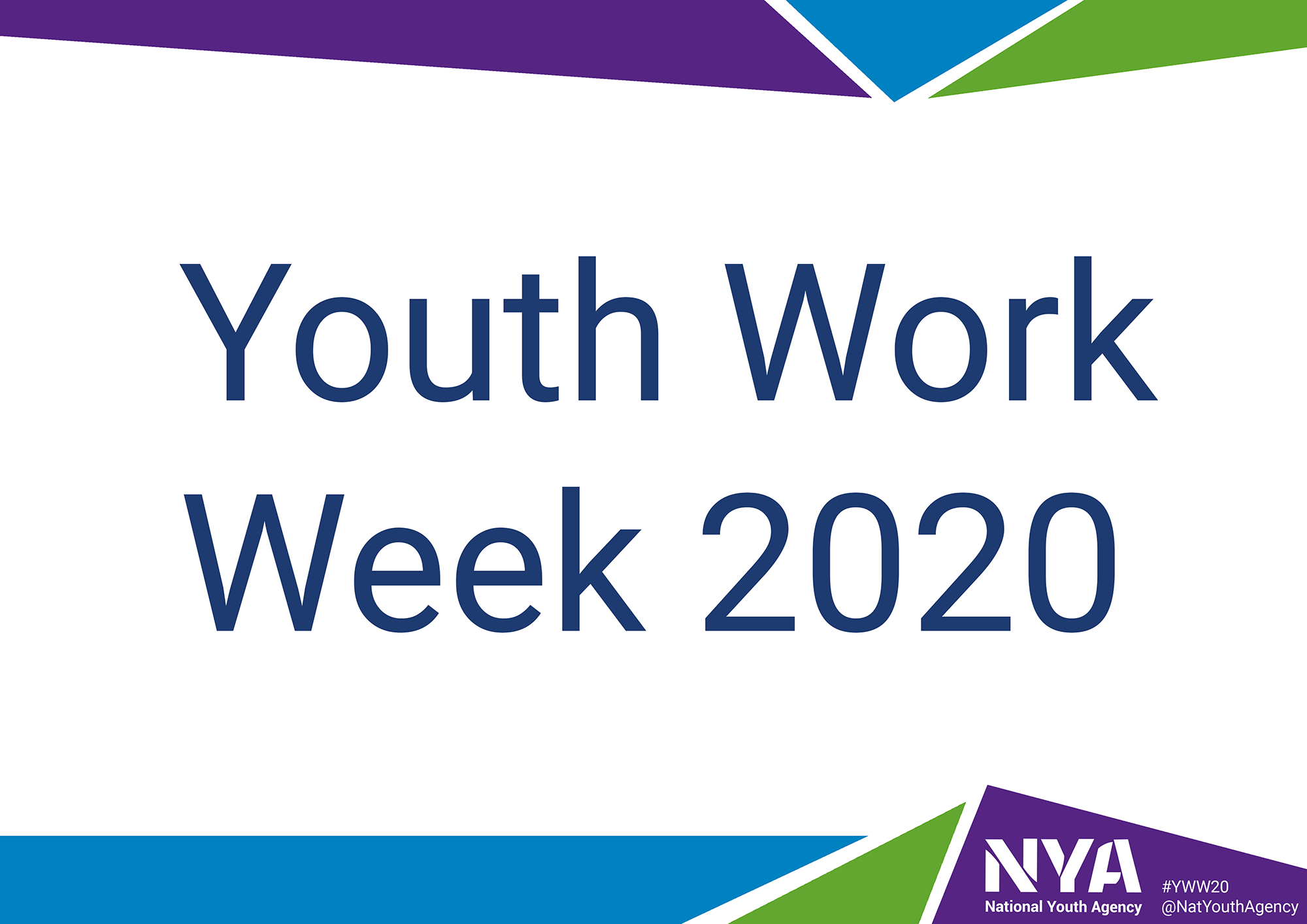 Youth Work – Moving Past Lockdown